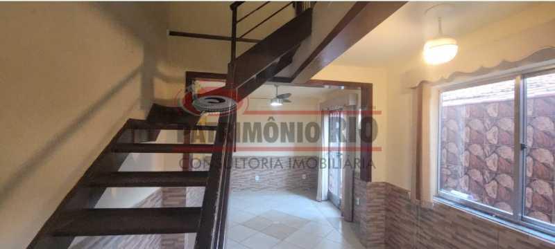 Screenshot_20210806-102445_Mot - Casa Vila da Penha - PACV20126 - 7