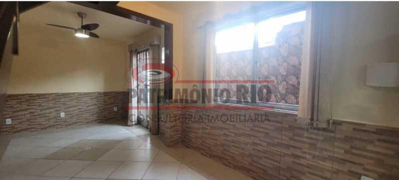 Screenshot_20210806-102508_Mot - Casa Vila da Penha - PACV20126 - 6