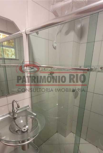 Screenshot_20210806-102603_Mot - Casa Vila da Penha - PACV20126 - 16