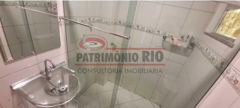 Screenshot_20210806-102659_Mot - Casa Vila da Penha - PACV20126 - 18