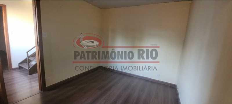 Screenshot_20210806-103038_Mot - Casa Vila da Penha - PACV20126 - 20