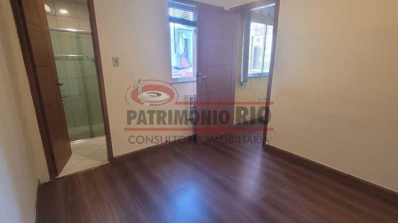05 - Casa Vila da Penha - PACV20126 - 21