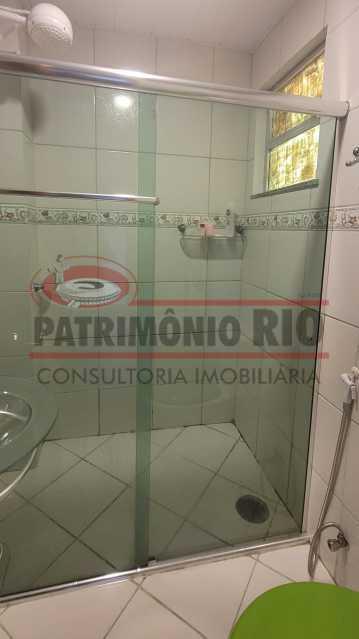 06 - Casa Vila da Penha - PACV20126 - 22