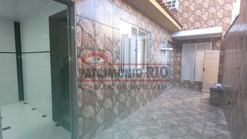 07 - Casa Vila da Penha - PACV20126 - 23