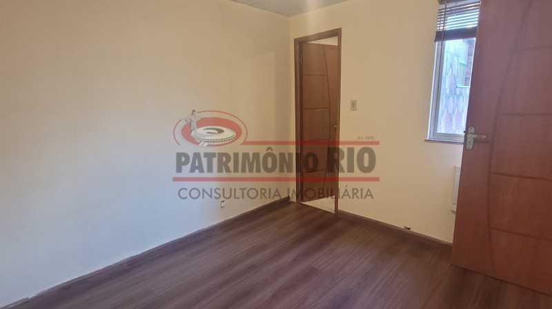 08 - Casa Vila da Penha - PACV20126 - 24