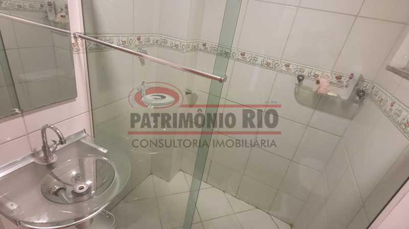 10 - Casa Vila da Penha - PACV20126 - 26