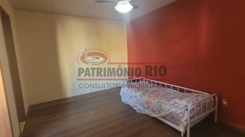 13 - Casa Vila da Penha - PACV20126 - 27