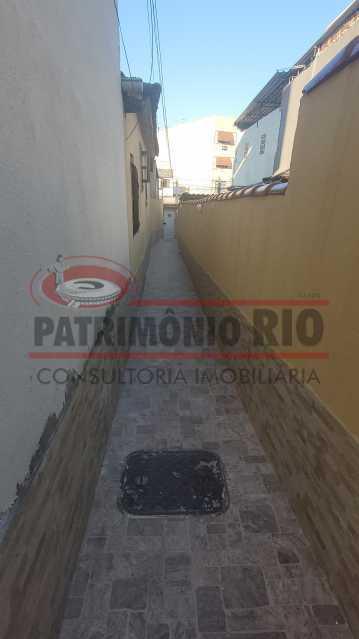 16 - Casa Vila da Penha - PACV20126 - 29