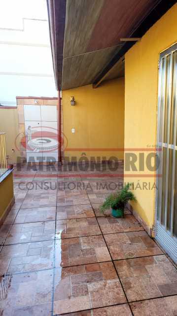 19 - Casa Vila da Penha - PACV20126 - 31