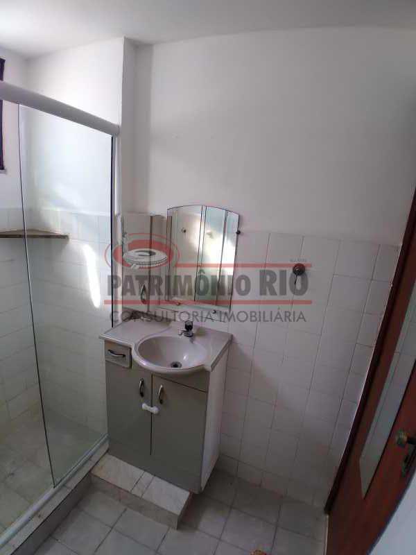 20210714_135700 - Ótimo Apartamento de 2 quartos no Condomínio Prev - PAAP24499 - 18