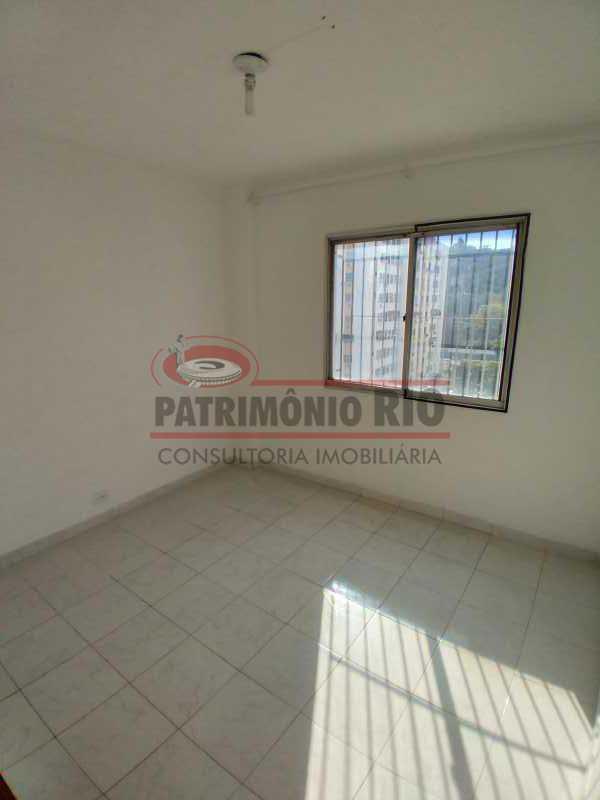 20210714_135725 - Ótimo Apartamento de 2 quartos no Condomínio Prev - PAAP24499 - 12