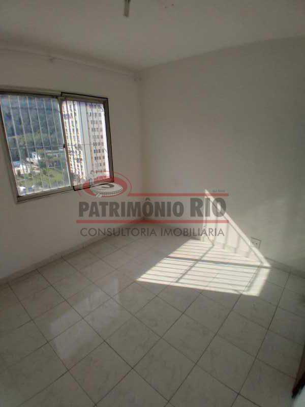 20210714_135850 - Ótimo Apartamento de 2 quartos no Condomínio Prev - PAAP24499 - 13