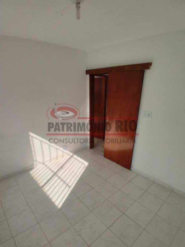 20210714_135902 - Ótimo Apartamento de 2 quartos no Condomínio Prev - PAAP24499 - 14
