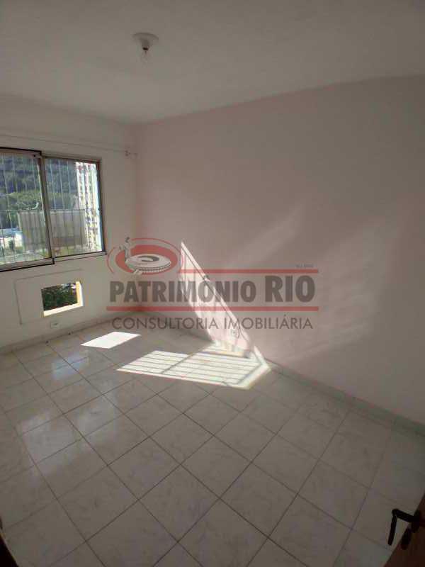 20210714_135950 - Ótimo Apartamento de 2 quartos no Condomínio Prev - PAAP24499 - 15