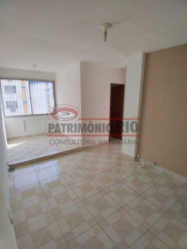 20210714_140111 - Ótimo Apartamento de 2 quartos no Condomínio Prev - PAAP24499 - 3