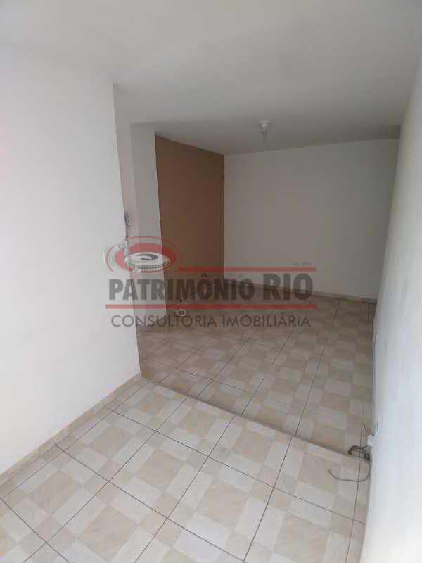 20210714_140136 - Ótimo Apartamento de 2 quartos no Condomínio Prev - PAAP24499 - 5