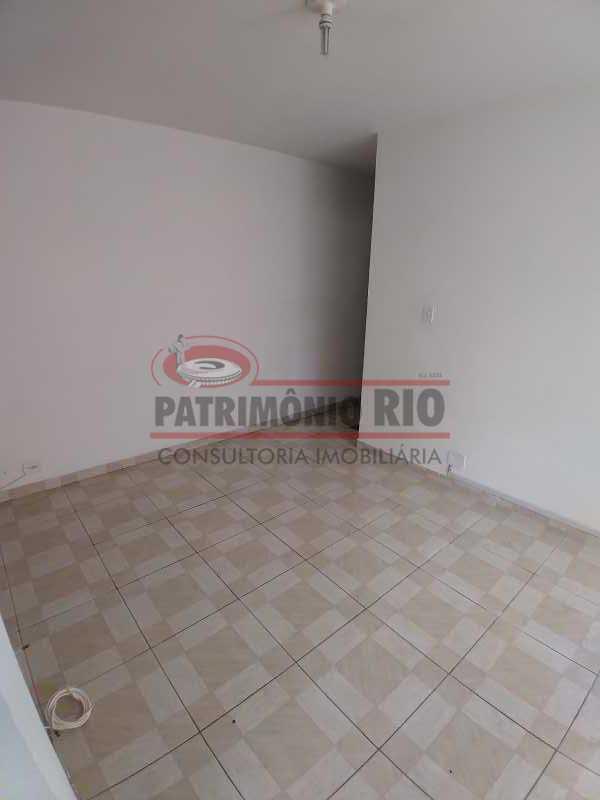 20210714_140151 - Ótimo Apartamento de 2 quartos no Condomínio Prev - PAAP24499 - 4