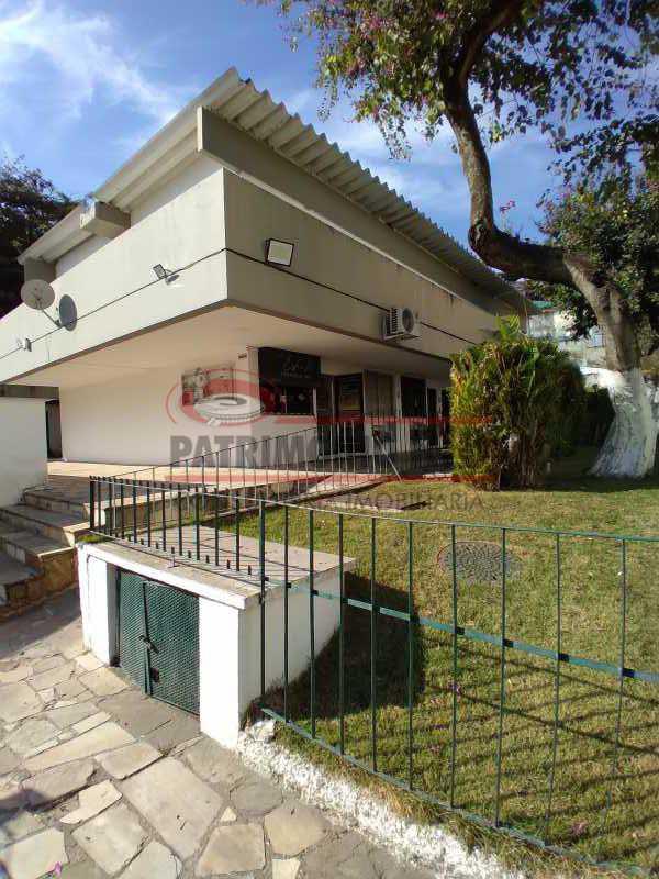 20210714_142558 - Ótimo Apartamento de 2 quartos no Condomínio Prev - PAAP24499 - 25