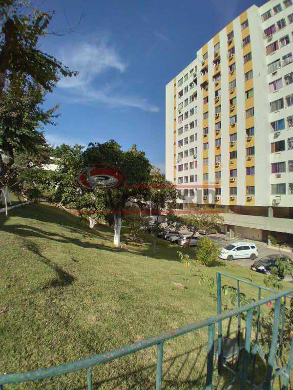 20210714_142902 - Ótimo Apartamento de 2 quartos no Condomínio Prev - PAAP24499 - 22