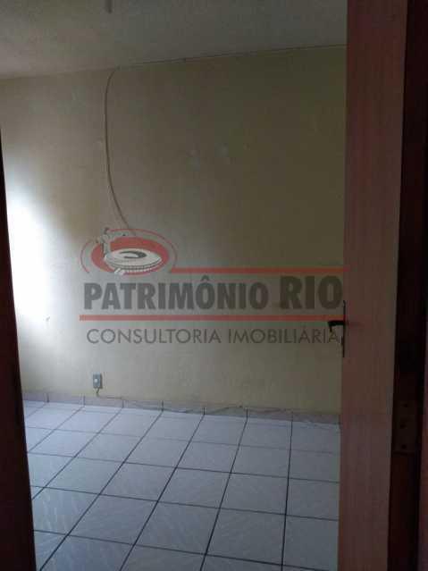 IMG-20210717-WA0023 - Villagio Pavuna Vazio - PAAP10511 - 6