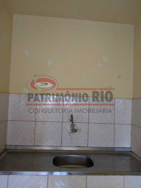 IMG-20210717-WA0024 - Villagio Pavuna Vazio - PAAP10511 - 9