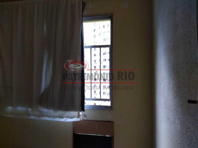 IMG-20210717-WA0025 - Villagio Pavuna Vazio - PAAP10511 - 8