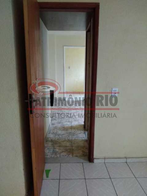 IMG-20210717-WA0026 - Villagio Pavuna Vazio - PAAP10511 - 7