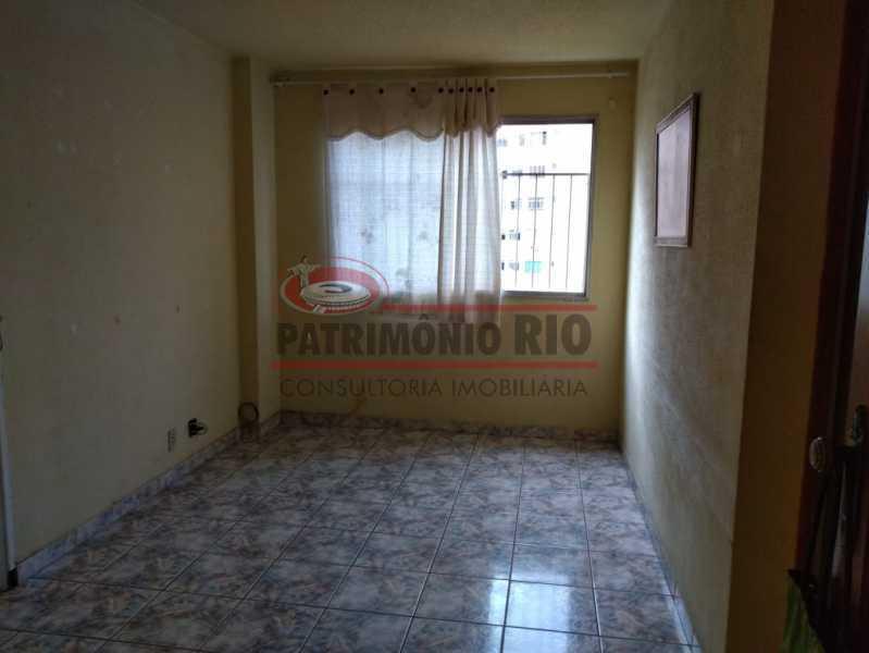 IMG-20210717-WA0028 - Villagio Pavuna Vazio - PAAP10511 - 1