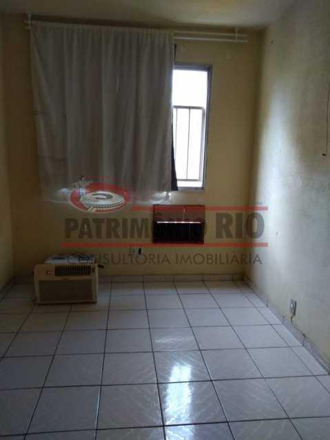 IMG-20210717-WA0030 - Villagio Pavuna Vazio - PAAP10511 - 5