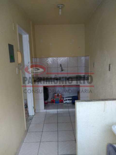 IMG-20210717-WA0031 - Villagio Pavuna Vazio - PAAP10511 - 10