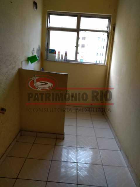 IMG-20210717-WA0032 - Villagio Pavuna Vazio - PAAP10511 - 11