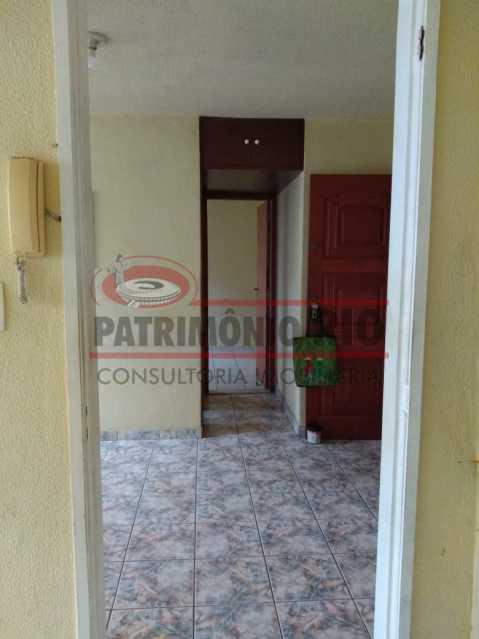 IMG-20210717-WA0033 - Villagio Pavuna Vazio - PAAP10511 - 4