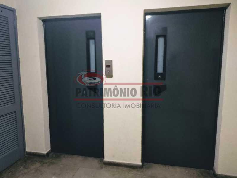IMG-20210717-WA0040 - Villagio Pavuna Vazio - PAAP10511 - 12