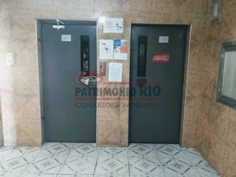 IMG-20210717-WA0041 - Villagio Pavuna Vazio - PAAP10511 - 13