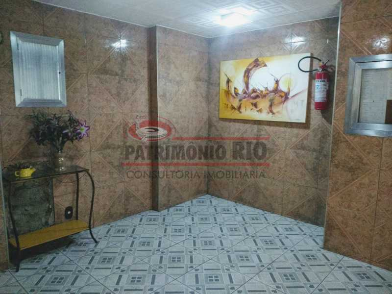 IMG-20210717-WA0042 - Villagio Pavuna Vazio - PAAP10511 - 14