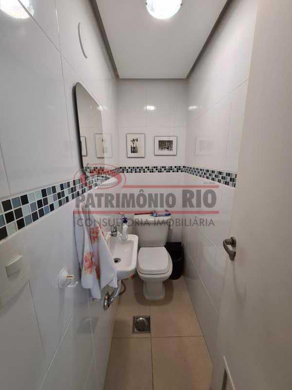 20210630_152117 - Lindo Moradas do Itanhangá. Oportunidade!!! - PAAP24506 - 10