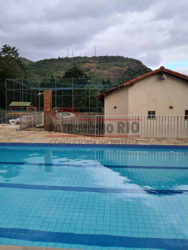 20210630_152826 - Lindo Moradas do Itanhangá. Oportunidade!!! - PAAP24506 - 16
