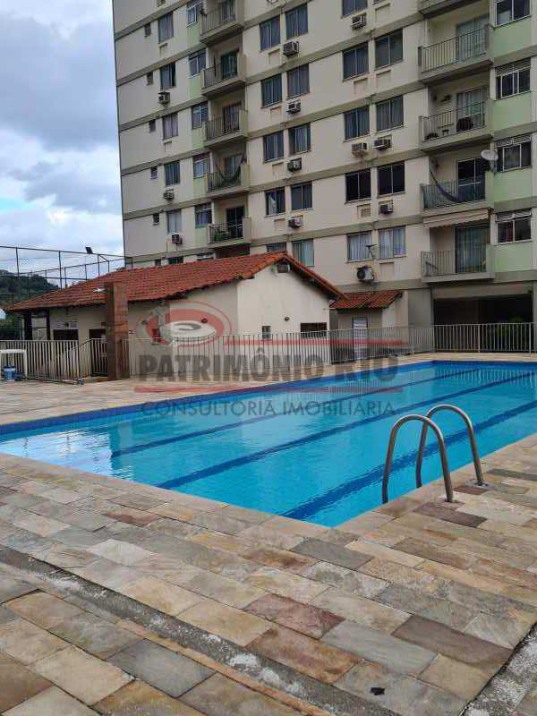 20210630_152844 - Lindo Moradas do Itanhangá. Oportunidade!!! - PAAP24506 - 17