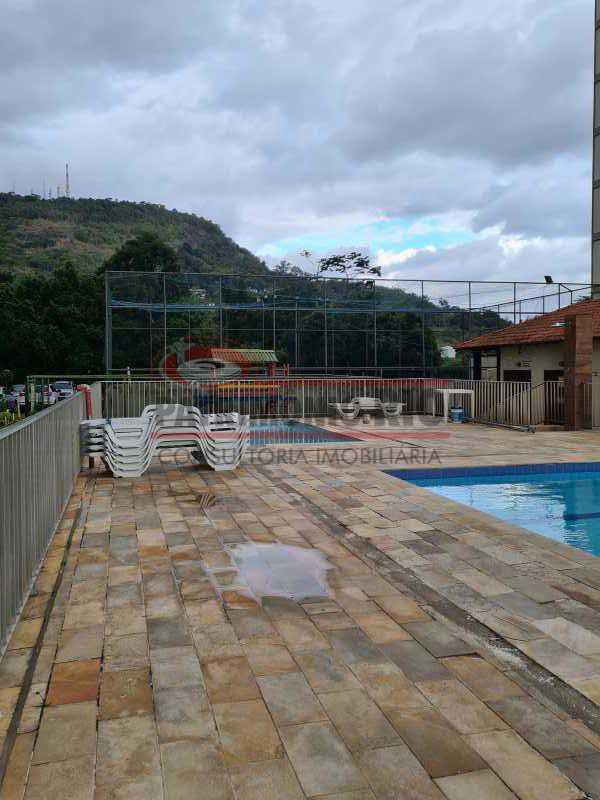 20210630_152850 - Lindo Moradas do Itanhangá. Oportunidade!!! - PAAP24506 - 18