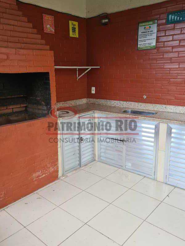 20210630_153001 - Lindo Moradas do Itanhangá. Oportunidade!!! - PAAP24506 - 21