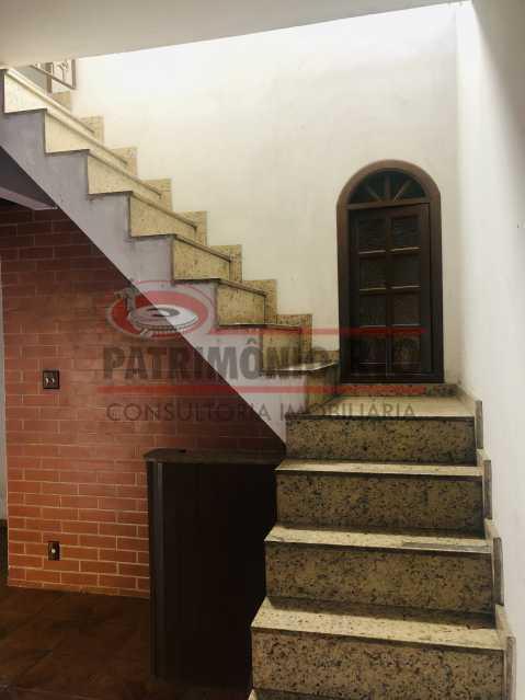IMG-07901 - Casa Duplex na Penha - PACV30055 - 10