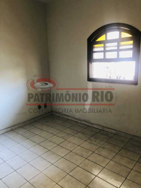 IMG-07911 - Casa Duplex na Penha - PACV30055 - 11