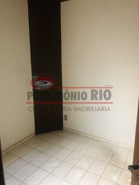IMG-07981 - Casa Duplex na Penha - PACV30055 - 12