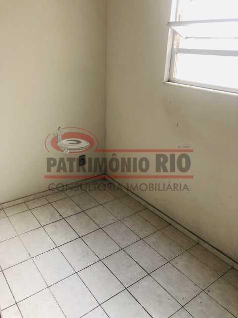 IMG-07991 - Casa Duplex na Penha - PACV30055 - 13
