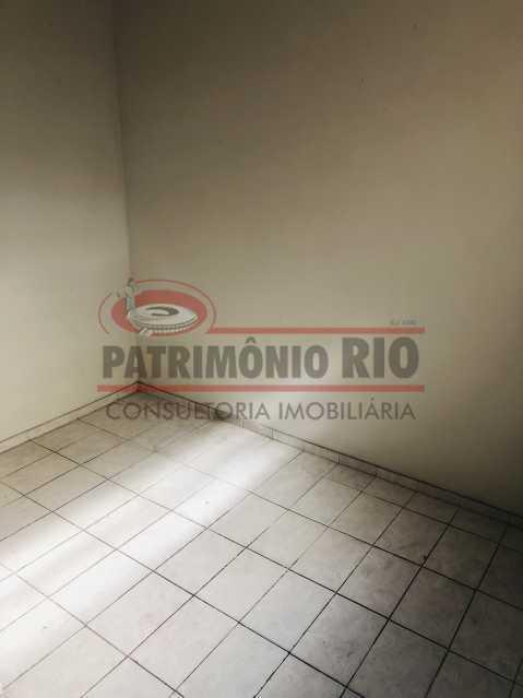 IMG-08001 - Casa Duplex na Penha - PACV30055 - 19