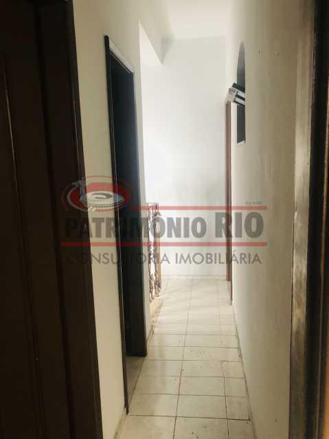 IMG-08021 - Casa Duplex na Penha - PACV30055 - 15