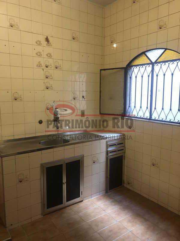 IMG-08221 - Casa Duplex na Penha - PACV30055 - 6