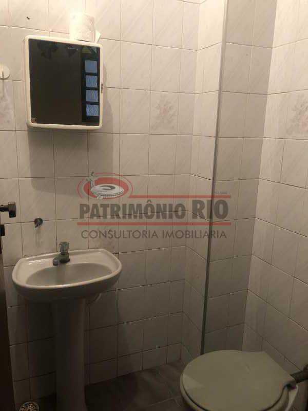 IMG-08261 - Casa Duplex na Penha - PACV30055 - 9
