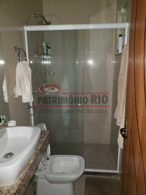 20210715_175451 - Casa Cinematográfica no Bairro Araújo - PACN30077 - 19