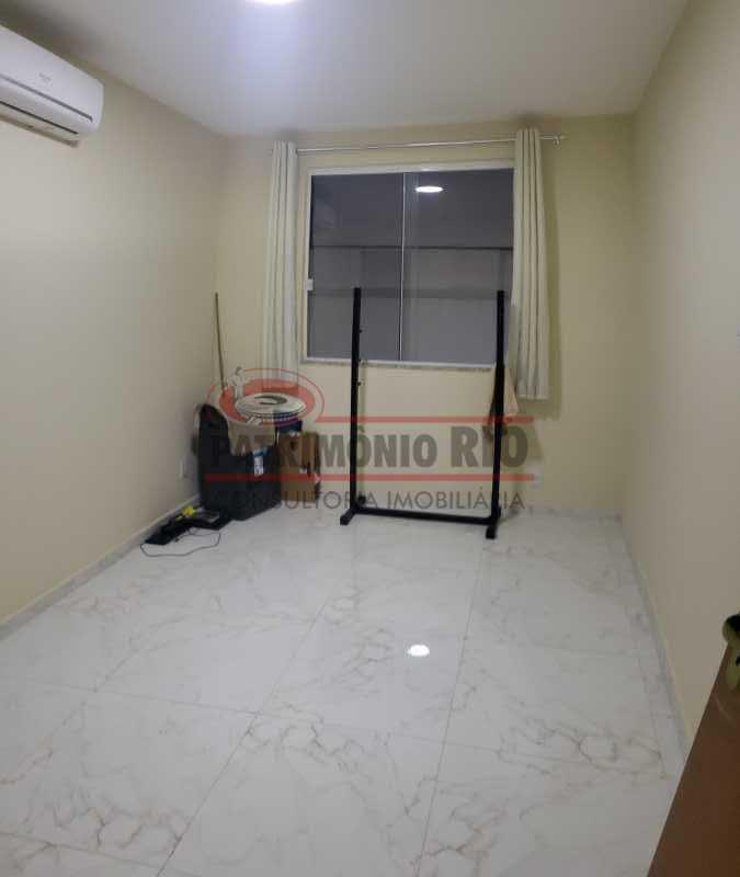 20210715_175644 - Casa Cinematográfica no Bairro Araújo - PACN30077 - 20